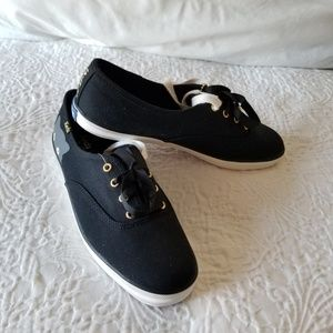 New Taylor Swift Sneaky Cat 12-13-89 Shoes 7